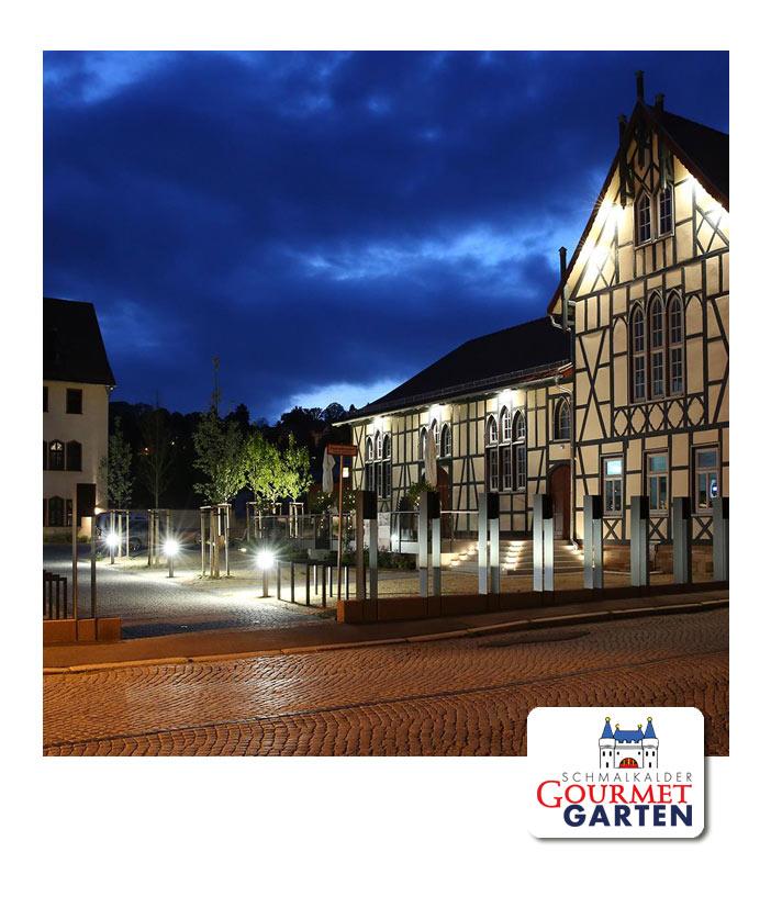 Postkarte_Schmalkalden