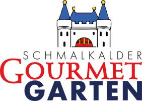 logo_gourmetgarten_schmalkalden