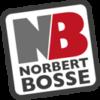 Logo-Norbert-Bosse