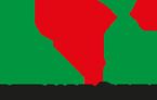 Schmalkalden-Logo