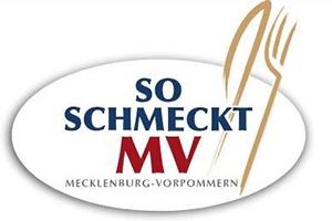 so_schmeckt_mv