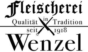 Logo_wenzel