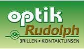 optik_rudolph