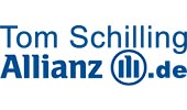 tom_schilling_allianz