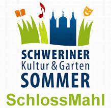 Logo-SchlossMahl