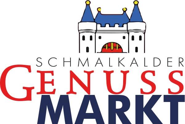 Genuss-markt-logo-schmalkalden