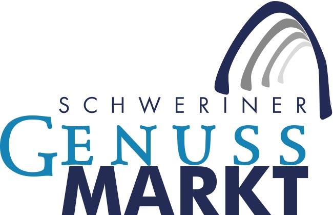 Genuss-markt-logo-schwerin